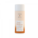 YOU AND OIL matu kondicionieris, 200 ml
