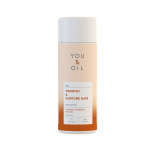 YOU AND OIL šampūns visu tipu matiem, 200 ml