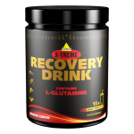 X-TREME RECOVERY DRINK pulveris, 525 g