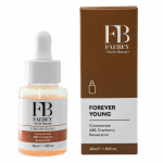 FAEBEY koncentrēts serums FOREVER YOUNG, 30 ml