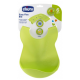 CHICCO lacīte EASY MEAL, 6m+, 1 gab.