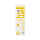 LIVE WELL VITAMINS D3 2000 IU + K2 eļļa, 25 ml