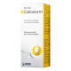 CATIONORM acu pilieni, emulsija, 10 ml